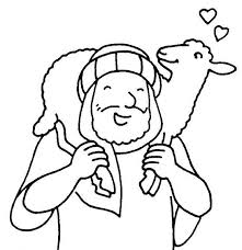 My Bible Coloring Book Dobson Best Images About Feed Sheep On Wolves