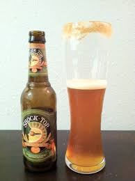 Shock Top Pumpkin Wheat by 32 Best Shocktop Images On Pinterest Beer Brew Pub And Chocolates