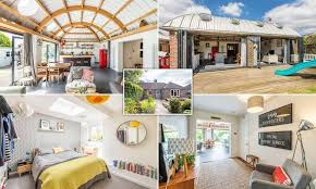 100 Home Designed Extension Envy A Home Designed By Architect Will Alsop