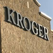 Kroger Service Desk Number by Kroger 16 Photos U0026 27 Reviews Grocery 5190 Hwy 78 Sachse