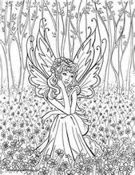 Excellent Detailed Coloring Pages Best 20 Ideas On Pinterest