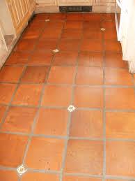 Tile Haze Remover Uk by Sealing Central London Tile Doctor