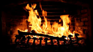 Live Fireplace Wallpaper For Pc Best Image Voixmag
