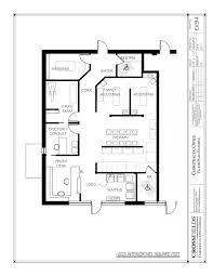 100 Japanese Modern House Plans Courtyard Plan 22 Best Style