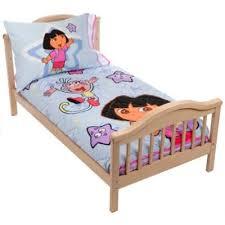 dora toddler bed set amusing dora toddler bed imacwebscore com