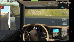 Gameplay Grand Truck Simulator - YouTube Kenworth Ats American Trucks Allstar Game Mvp Mike Trout Scores A Silverado Midnight Chevytv Amazoncom Truck Racer Online Code Video Games American Simulator Driving Using The Logitech Force Gt Party Bus For Birthdays And Events Inside The Youtube Grand 113 Apk Download Android Simulation Euro 2 Free Xgamer Gametruck Chicago Laser Tag Watertag Joshua Pickett Non Rp Fear Concluded Reports Gta World Worlds Most Advanced Gaming Trailer On Sale Ford Comes As Spintires Mudrunner Steam