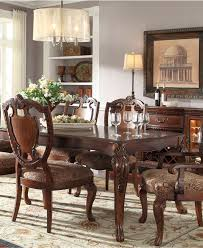 macys bradford dining room furniture collection http fmufpi