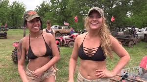 Trucks Gone Wild 2017- Louisiana Mud Fest - YouTube The Trophy Truck You Can Afford Wheeling 2016 Toyota Tacoma Trucks Gone Wild 2017 Louisiana Mud Fest Youtube Redneck Park Party On Vimeo Eclairs Kids Baking Championship Food Network 51 Ford Triple Turbo 12v Ratrod New Pics Various Girls Music Volume 1 Amazoncom Outdoors Weathercom Dogs Dogsgonewild2 Twitter Armchair Field Trip The Worlds Largest Truck Stop Mental Floss Watch Twerking Online On Demand 2006 Dodge Ram 2500 Tow Pig Photo Image Gallery