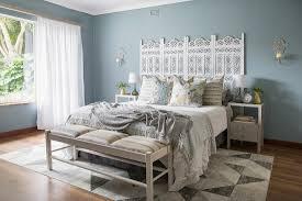 doppelbett und betthaupt mit bild kaufen 12315611