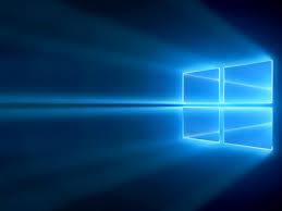 arri鑽e plan bureau windows télécharger 1920x1440 arrière plan du bureau de windows 10 fenêtre