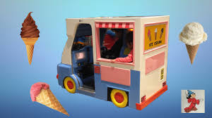 Fun Ride On The Ice Cream Truck Who Wants Some Ice Cream - YouTube Children Slow Crossing Warning Blades For Ice Cream Trucks Cream Truck Icon Stock Illustration 551387749 Shutterstock Shopkins Season 3 Glitzi Scoops Playset With Printed Pillow Toronto Professional Ice Truck Company In Vintage 1975 Good Humor Playskool Fun Toy Kids Vector Flat 676238656 The Cold War Epic Magazine Shopkins Food Fair Play Set Exclusive Moore Minutes A Timeless Summer Surprise Birthday New Frozen Olaf And Mlp