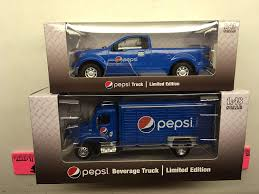 Amazon.com: The Menards ~ 1:48 Pepsi Beverage Truck & 1:43 Die-cast ... 1999 Sterling L7501 Beverage Truck For Sale 514350 Beverage Truck For Sale In Connecticut Ready Work 2003 Freightliner Fl70 Delivery 2007 Intertional 4400 Single Axle By For Sale 245328 Miles 1993 Gmc Topkick 8955 Commercial On Cmialucktradercom Used Trucks Isuzu 1237 Dimension Bodies Hackney