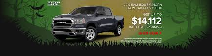 Branson Tri-Lakes Chrysler Dodge Jeep Serving Springfield, Harrison ... Pep Boys Truck Bed Coverstruck Accsories Springfield Mo Best Nissan Titan Central Chevrolet In West Northampton Greenfield Ford Accsorieshigher Standard Off Road Bks Built Trucks Auto Parts Supplies 2706 W Harrison St Hero Pickup Jeep Van Undcover Cover Replacement Locksundcover Service 2018 Ram Model Lineup Corwin Cdjr Mo Undcover Covers Elite Lx Usa