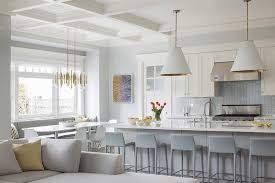 How To Coordinate Lighting In Your Kitchen