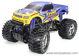 46020 - Tamiya Model Database - TamiyaBase.com Vintage Kyosho The Boss 110th Scale Rc Monster Truck Car Crusher Redcat Volcano Epx 110 24ghz Redvolcanoep94111bs24 Snaptite Grave Digger Plastic Model Kit From Revell Rtr Models Trx360641 Traxxas Skully Tq84v Amazoncom Revell Build And Playmonster Jam Max D Fire Main Battle Engine 8s Xmaxx 4wd Brushless Electric 1 Set Stunt Tire Wheel Anti Roll Mount High Speed For Hsp How To Turn A Slash Into Blue Eu Xinlehong Toys 9115 2wd 112 40kmh Hot Wheels Diecast Vehicle Dhk Maximus Ep Howes