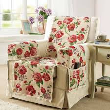 Roses Pattern Tapestry Chair Covers | Home | Coopers Of Stortford Shop Polyester Spandex Chair Covers Seat Slipcovers Protector For How To Make Arm Less Than 30 Howtos Diy Parson Design Homesfeed 12 Patterns Stretchable Ding Cover Print Slipcover To Amazoncom Tikami Wing 2piece Stretch Detail Feedback Questions About Modern Floral Pattern Tiyeres Prting Flower L Size Long Back Checked A Sofa Favorable Elegant Elastic Universal Home Loveseat Red Recliner Directors Butterfly 50 Banquet Wedding Reception Party