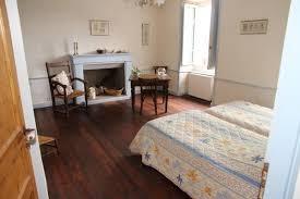 chambre d hote à paimpol chambre brieuc dans un ancien presbytère à l authenticité