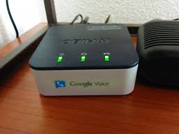 VOIP At Home And $250 In Your Pocket. – Mark Fern's Blog Tmobile Elink Home Phone Device Hd Calls Wdl Ml700 Obi200 Voip Adapter For Google Voice Anveo More Voip Phones Networking Connectivity Computers Bt Quantum 5320 Ip Over Voip Free Chicago Services Installation Sarvosys Konfigurasi Jaringan Pada Cisco Packet Tracer Tri Wulandari Homeoffice Phonesvp1000 Chima Technologies Colimited Daily Deals Ooma Telo Service 39 Jbl Flip Mediapack Multimedia Gateway Mp264db Ggwv00518 New In Box How To Get Through Obihai Fundamentals The Business Ebook By John Y Garett Tmobile Elink Home Phone Device Ata Black No