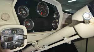 100 1959 Dodge Truck Sweptside Pickup Stock 815589 For Sale Near Columbus