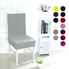Dining Chair Protective Covers Dining Chair Seat Protectors ... Plastic Ding Chair Covers Amazing Room Seat Hanover Traditions 5piece Alinum Round Outdoor Set With Protective Cover And Natural Oat Cushions Amazoncom Yisun Modern Stretch 10 Best Of 2019 For Elegance Aw2k Spandex Polyester Slipcover Case Anti Dirty Elastic Home Decoration Cheap New Decorative Coversbuy 6 Free Shipping Protectors Ilikedesignstudiocom Chairs 4pcs 38 Fresh Stocks Leather Concept In Fabric Slip Covers For Hotel Banquet Ceremony Hongbo 1pcs Minimalist Plant Leaves