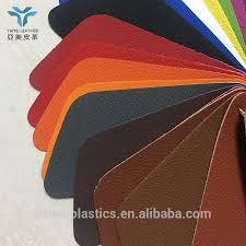 tissu pour siege auto garniture automobile microfibre pu tissu pour sièges de voiture cuir