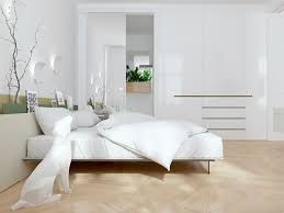chambre style anglais chambre coucher style anglais size of fr gemtliches