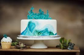 Wwe Divas Cake Decorations by Blog Posts It U0027s Tux Time