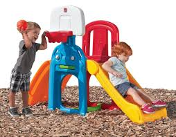Step2 Playhouses Slides U0026 Climbers by Top 10 Indoor Playground And Climbing Structures For Kids