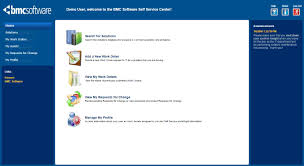 Service Desk Software Requirements by It Help Desk Software Track It Helpdesk