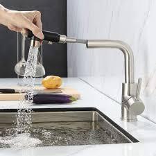 küchenarmatur wasserhahn küche küchenarmatur mischbatterien