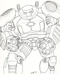 Iron Man Hulkbuster Vs Hulk Coloring Pages All About Grandchildren