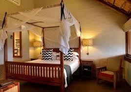 falls safari lodge ab 172 lodges in