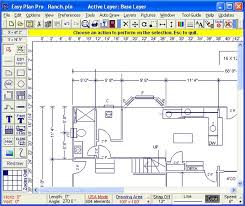Floor Plan Software Mac by 7 Best Floor Plan Software Free Download For Windows Mac