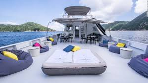 Hong Kong Junks Your Guide To The Best Boat Charters