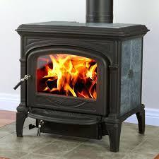 Clean Burning Fireplace Hearthstone Phoenix Wood Heats Up To Sq