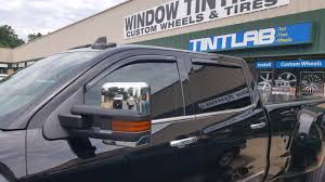 TintLab - Window Tint Experts In Fredericksburg Virginia Craigslist Fredericksburg Is It A Bird Plane No Its Tow Truck Cern Bulletin Beyond Craigslist Three Easy Ways To Sell Your Stuff Online Trucks Search Results Ewillys 1983 Ford F150 Trucks Pinterest And Car Ford My Manipulated That I Call Mikeslist Ciason40 Cheap Houses For Rent In Fredericksburg Va Updated House For Cash Junk Cars Va Friendly Buyers Pin By Norm Fargo On Faux Ck Chevrolet Gm Fake Casual Encounters Ad Lands Revengeminded Virginia Alburque Auto Parts Latest With