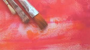 wandfarben für s schlafzimmer wirkung farben