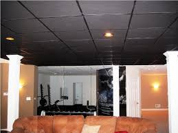 Armstrong Ceiling Tiles 2x2 by Black Ceiling Tiles Designs Ideas Modern Ceiling Design