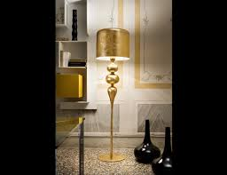 Pego Lamps South Miami by 100 Tolomeo Desk Lamp Replica 14 Best Desk Lamps Images On