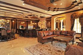 100 directions to living room theater boca raton boca raton
