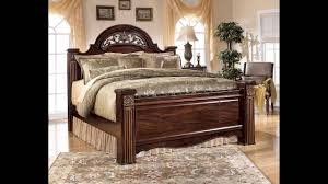 Value City Furniture Headboards King by Value City Furniture Durham Nc Youtube