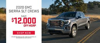 100 Warner Truck Center Five Star Chevrolet Buick GMC In Robins Perry