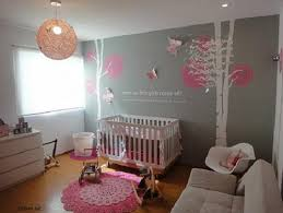 deco chambre bébé fille decoration chambre bebe incroyable deco chambre bebe fille