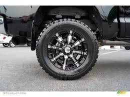 4X4: 4x4 Truck Rims Car Wheels At Best Price In Malaysia Lazada Off Road Truck And Rims By Tuff Vwvortexcom 3pc Forged Wheels Made In Usa Felgenwerks Modern The Dotr Lto Have Spoken Regarding The Alleged 4x4 Crackdown 2004 Ford F250 4x4 Powerstroke 8 Lift Premium 35s F350 For Ranger Mag Blog Tempe Tyres American Racing Classic Custom Vintage Applications Available Road Wheels Street Dreams South Texas Accsories Home Facebook
