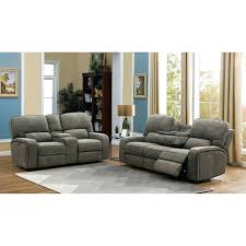 100 Modern Sofa Sets Designs Splendid Style Furniture Living Room For