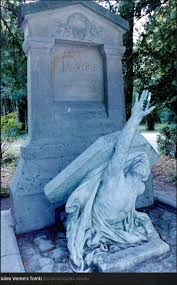 Funny Halloween Tombstones Epitaphs by 86 Best Humor Funny Tombstones Epitaphs Last Words Etc