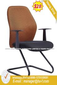 [Hot Item] Brown Color Leather Visitor Boardroom Chair (HX-R010C) Board Room 13 Best Free Business Chair And Office Empty Table Chairs In At Schneider Video Conference With Big Projector Conference Chair Fuze Modular Boardroom Tables Go Green Office Solutions Boardchairsconfenceroom159805 Copy Is5 Free Photo Meeting Room Agenda Job China Modern Comfortable Design Boardroom Meeting Business 57 Off Board Aidan Accent Chairs Conklin Tips Layout Images Work Cporate