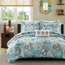 Paisley Bedding Shop 175 forter Sets & Quilts
