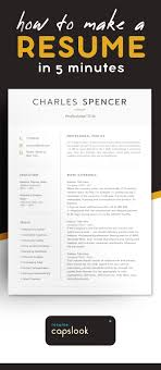 Professional Resume Template | Resume Template For Word | CV ... Free Simple Professional Resume Cv Design Template For Modern Word Editable Job 2019 20 College Students Interns Fresh Graduates Professionals Clean R17 Sophia Keys For Pages Minimalist Design Matching Cover Letter References Writing Create Professional Attractive Resume Or Cv By Application 1920 13 Page And Creative Fully Ms