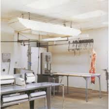 Certainteed Ceilings Comparison Tool by Sanitary Wall And Ceiling Panels Products Construction Materials